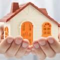 Home Insurance Ontario