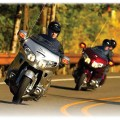 Motorcycle Insurance Quotes Ontario