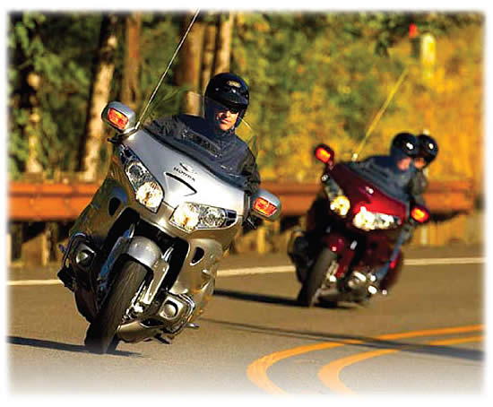 Motorcycle Insurance Quotes 550 x 454 · 45 kB · jpeg