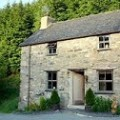 Wales Cottages Self-Catering