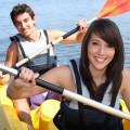nassau bahamas kayaking