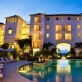 All Inclusive Family Resorts Florida