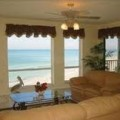 Beachfront Vacation Rentals In Florida