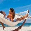 Best Beach Resorts in Florida