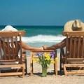 Best Florida Vacation Spots