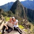 Best Machu Picchu Tours2