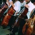 Breckenridge Colorado Music Scene