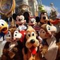 Disneyland Florida Deals