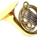 Hameln Double French Horn