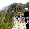 Hiking Machu Picchu Tours2