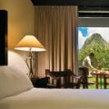 Luxury Machu Picchu Hotels
