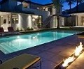 Luxury Vacation Rentals Florida