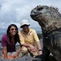 Machu Picchu And Galapagos Vacation