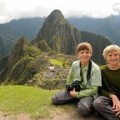 Machu Picchu Facts For Kids