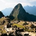 Machu Picchu Tours Costs