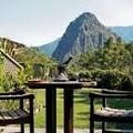 Machu Picchu Travel Deals