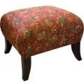 Ottoman Turkish Furniture