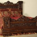 Traditional Turkish Furniture