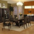 Turkish Dining Room Furniture