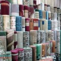 Turkish Furniture Fabrics