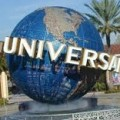 Universal Studios Florida Vacation Packages