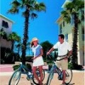Vacation Spots in Florida for Couples