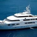nassau bahamas yacht charters