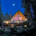 Big Bear Homes Buyers Info