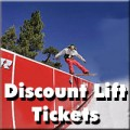 Big Bear Snow Summit Discounts