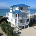 Cape San Blas Florida Vacation Rentals