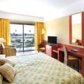 Fuerteventura 4 Star Hotels