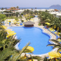 Fuerteventura All Inclusive Deals