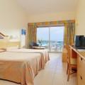 Fuerteventura Hotels for Kids