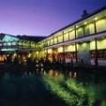 Northwoods Resort Big Bear