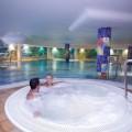 Fuerteventura Hotels Jandia