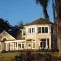 winter rentals in florida