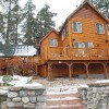 luxury rentals big bear lake