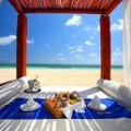 All-inclusive Resorts in Florida on the Beach