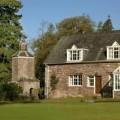 Dovecote Cottage Wales