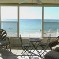 Florida Beachfront Vacation Rentals