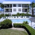 Florida Gulf Coast Vacation Rentals