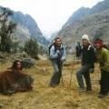 Machu Picchu Overnight Tours