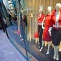 Popular Spanish Clothing Stores