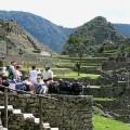 Best Machu Picchu Guided  Tours
