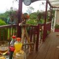 Estuary Cottage Wales