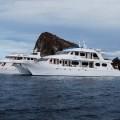 Galapagos Machu Picchu Cruise