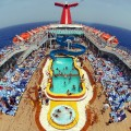 mexican carnival cruises