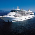 mexican cruise bargain deals