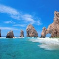 mexican cruise destinations