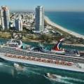 mexico cruise miami